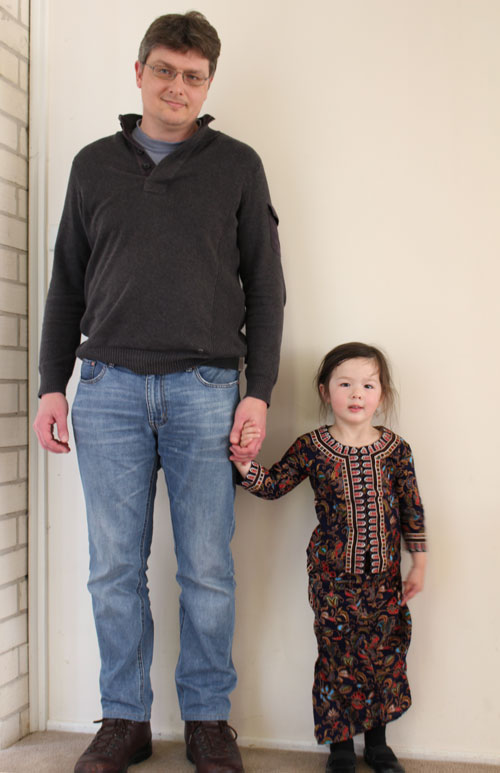 Daddy-and-Arddun-standing