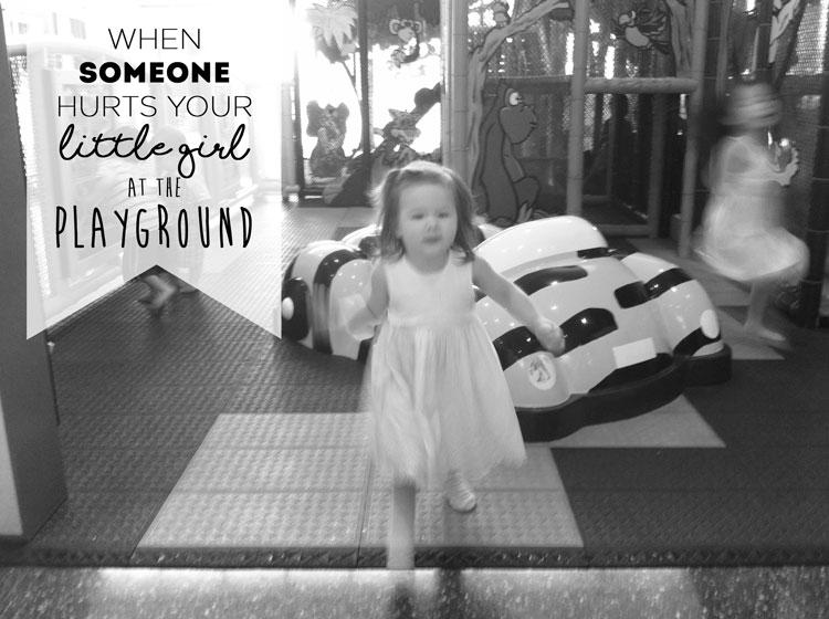 Playground-bully-key-image